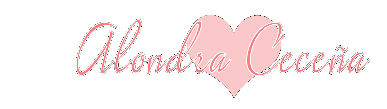 ALONDRA-SIGNATURE