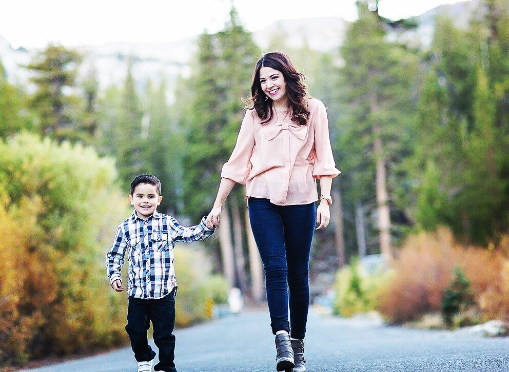 Alondra-and-Son-TrendsInsideOut-Mammoth